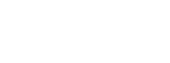 Arrow Lofts logo
