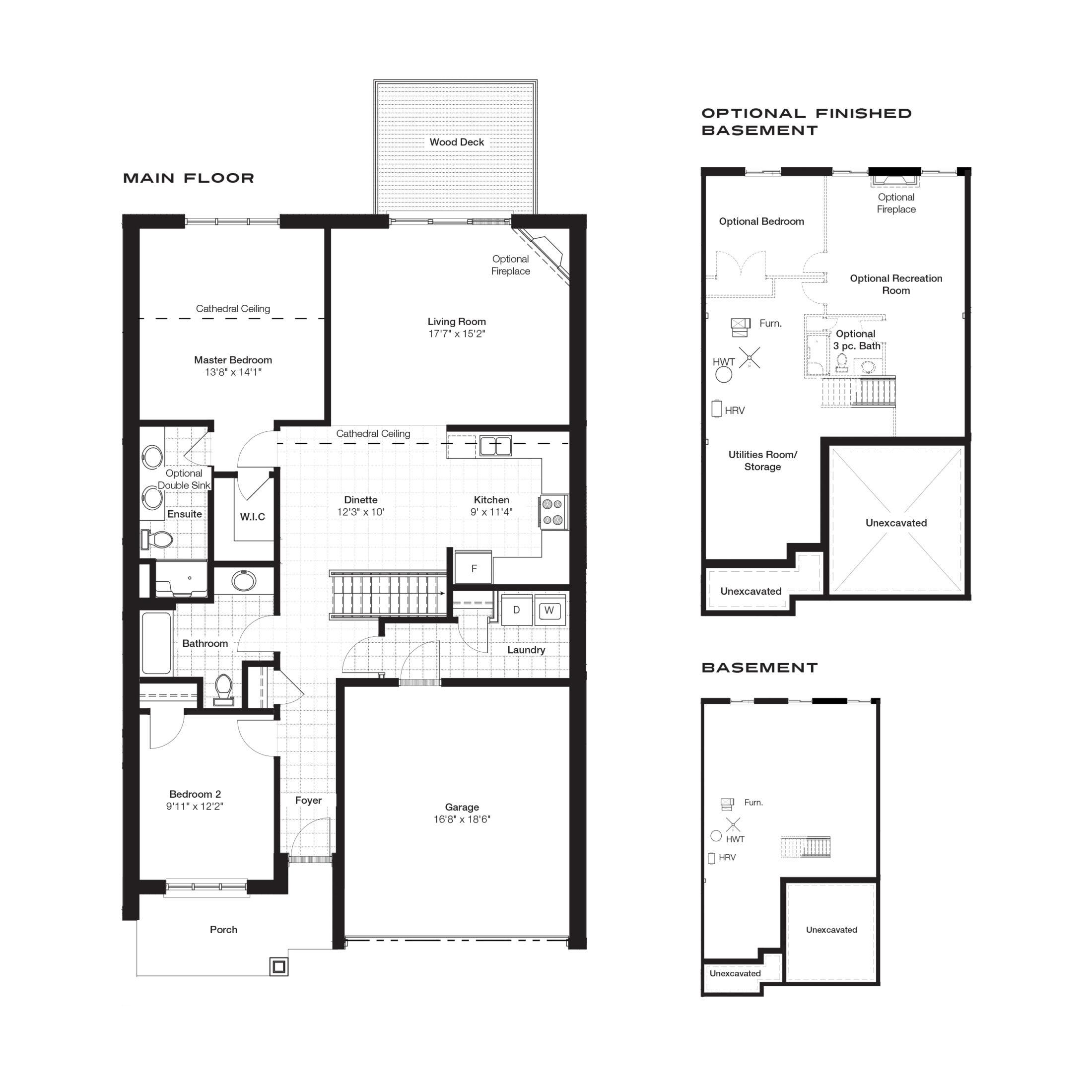 100 savannah floor plan dell webb spruce creek for Floor someone