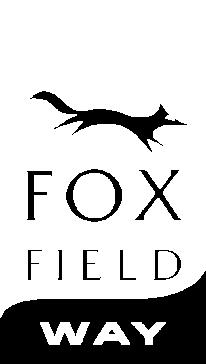 Foxfield Way logo