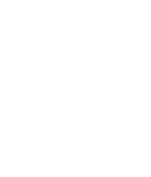 River Trail Gate logo