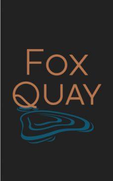 Fox Quay