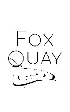 Fox Quay logo
