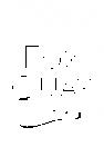 Community logo image