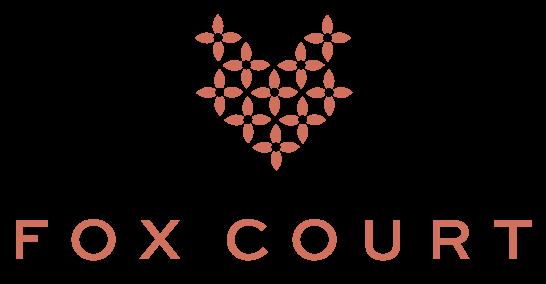 Fox Court