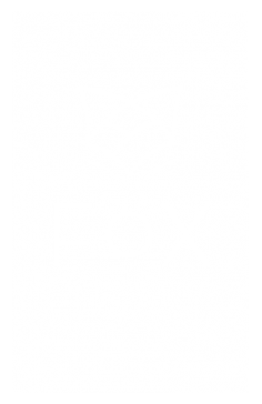 Fox Crossing logo